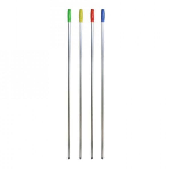 IPC-Aluminum-Handle